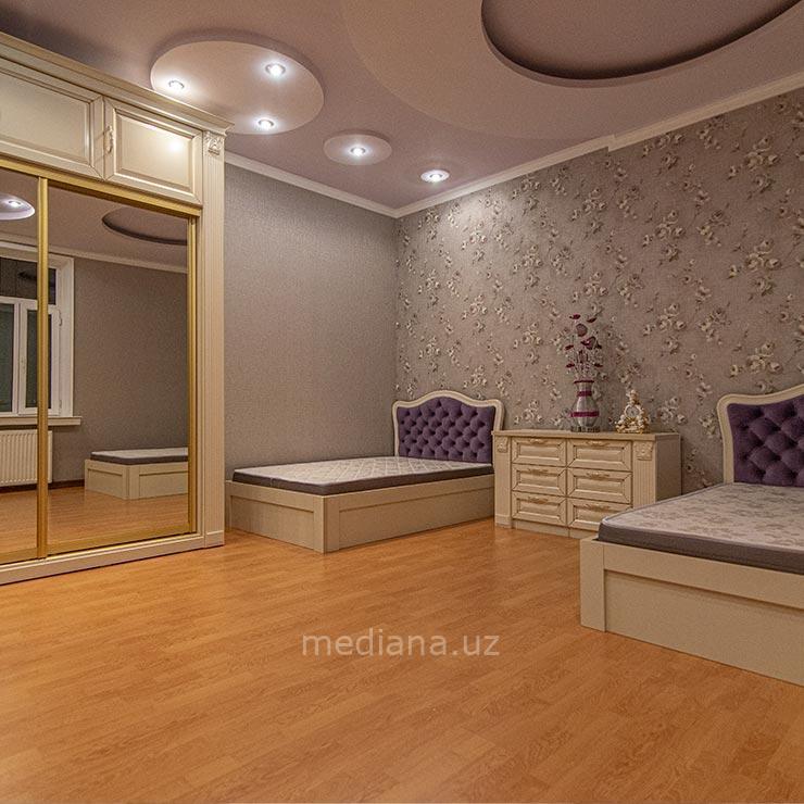 Детская мебель - мебель на заказ в Ташкенте